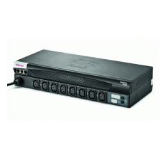 Raritan Dominion PX - 8-Port (1HE)