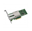 Intel Ethernet Server Adapter X520-DA2
