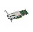 Intel Ethernet Server Adapter X520-SR2