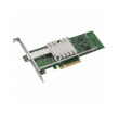 Intel Ethernet Server Adapter X520-LR1