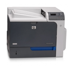 Hewlett-Packard Color LaserJet CP4525n