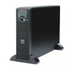 APC Smart-UPS RT SURTD3000XLI