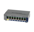 Netgear Managed Switch GS108T-200