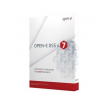 Open-E Data Storage Software V7 - 4TB