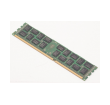 4 GB Kingston DDR3-RAM