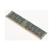 6 GB Kingston CL7 DIMM RAM