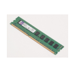 2 GB Kingston DDR3-RAM
