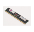 Kingston ValueRAM 4 GB