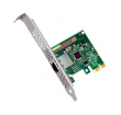 Intel Ethernet Server Adapter i210-T1