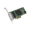 Intel Ethernet Server Adapter i350-T4