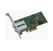 Intel Ethernet Server Adapter i350-F2