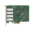 Intel Ethernet Server Adapter i350-F4