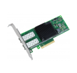 Intel Ethernet Network Adapter X710-DA2
