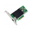 Intel Ethernet Network Adapter X540-T1