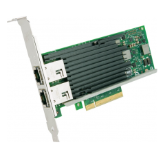 Intel Ethernet Network Adapter X540-T2