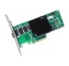 Intel Ethernet Network Adapter XL710-QDA1