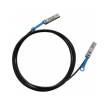 1m Direct Attached SFP+ Twinaxial-Kabel