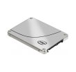 1200 GB Intel SSD DC S3710 Series