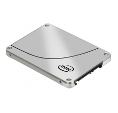 400 GB Intel SSD DC S3710 Series
