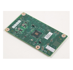 Dual Gigabit Ethernet I/O Expansion Mezzanine Card
