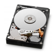 600 GB HGST UltraStar C10K1800 Enterprise