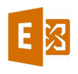 Microsoft Exchange Server 2019 Standard