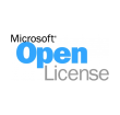 2-Core License with SA Windows Server 2019 Standard