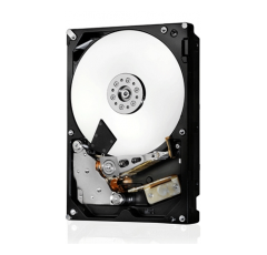 4 TB HGST UltraStar 7K6000 Enterprise