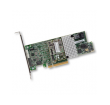 Broadcom MegaRAID SAS 9361-4i