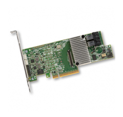Broadcom MegaRAID SAS 9361-8i