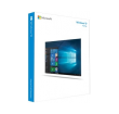 Microsoft Windows 10 Home 32-Bit