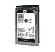 320 GB Western Digital Black