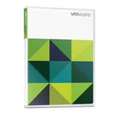 VMware vCenter 6 Foundation