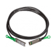 1m Direct Attached SFP28 Twinaxial-Kabel