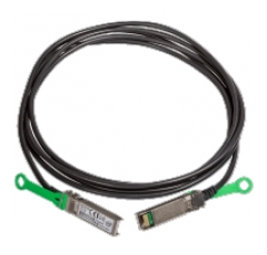 3m Direct Attached SFP28 Twinaxial-Kabel