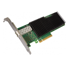 Intel Ethernet Network Adapter XXV710-DA1