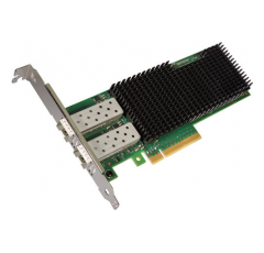 Intel Ethernet Network Adapter XXV710-DA2