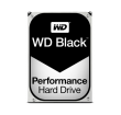 2 TB Western Digital Black
