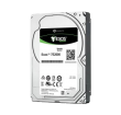 1 TB Seagate Exos 7E2000 Enterprise HDD