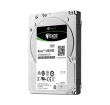 600 GB Seagate Exos 10E2400 Enterprise 10K HDD