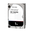 1 TB Western Digital Ultrastar DC HA210