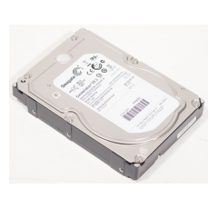 4000 GB Seagate Constellation ES.3 ST4000NM0023