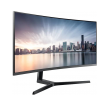 "34"" Samsung Premium Curved Business Monitor C34H890"
