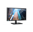 "22"" Samsung Business Monitor S22E450MW"
