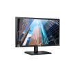 "24"" Samsung Business Monitor S24E650BW"