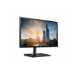 "27"" Samsung Business Monitor S27H650FDU"