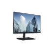 "27"" Samsung Premium Business Monitor S27H850QFU"