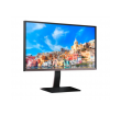 "32"" Samsung Professional Business Monitor S32D850T"