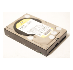 4000 GB Western Digital