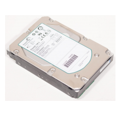 146,8 GB Seagate Cheetah 15K.5